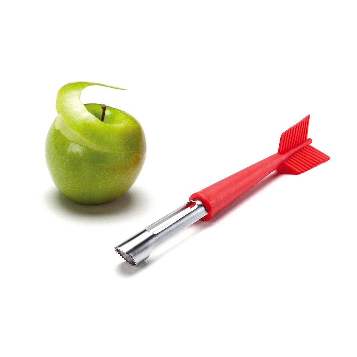 Schäler  Apple Shot - Schäler und Entkerner Pfeil kaufen – corpus delicti ...