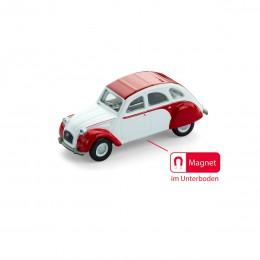 Magnet– Citroën2CVDolly