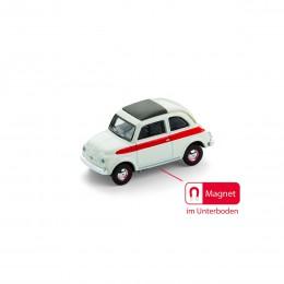 Magnet– Fiat500Sport