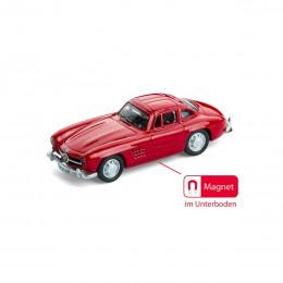 Magnet– Mercedes-Benz300SL