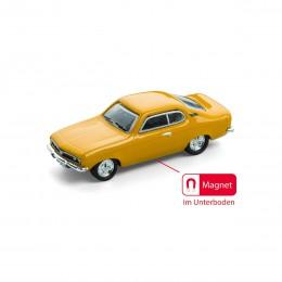 Magnet– OpelMantaA