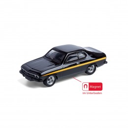 Magnet – Opel Manta A Black Magic