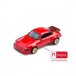 Magnet– Porsche934 RSR rot