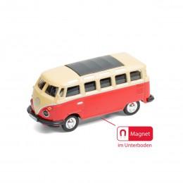 Magnet– VWBusT1SambaBullirot