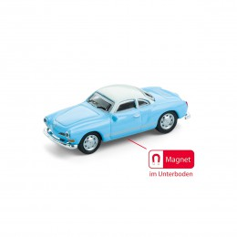 Magnet – VW Karmann Ghia