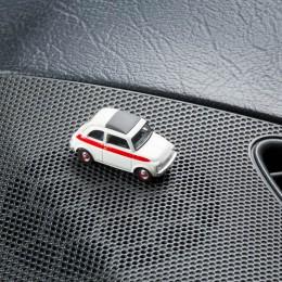 Parkscheinhalter – Fiat500Sport