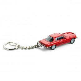 Schlüsselanhänger– Mercedes-Benz450SLC