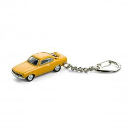 Schlüsselanhänger– OpelMantaA