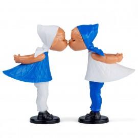 Magnetische Kusspuppen – Julia & Julia