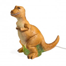 Leuchte Dinosaurier T-Rex 220V