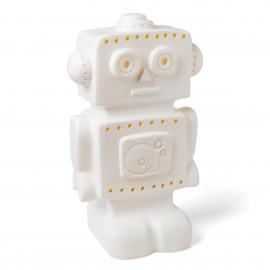 Leuchte Roboter LED