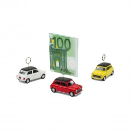 Kartenhalter - Mini Cooper CLASSIC