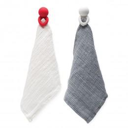 Modesto - Handtuchhalter