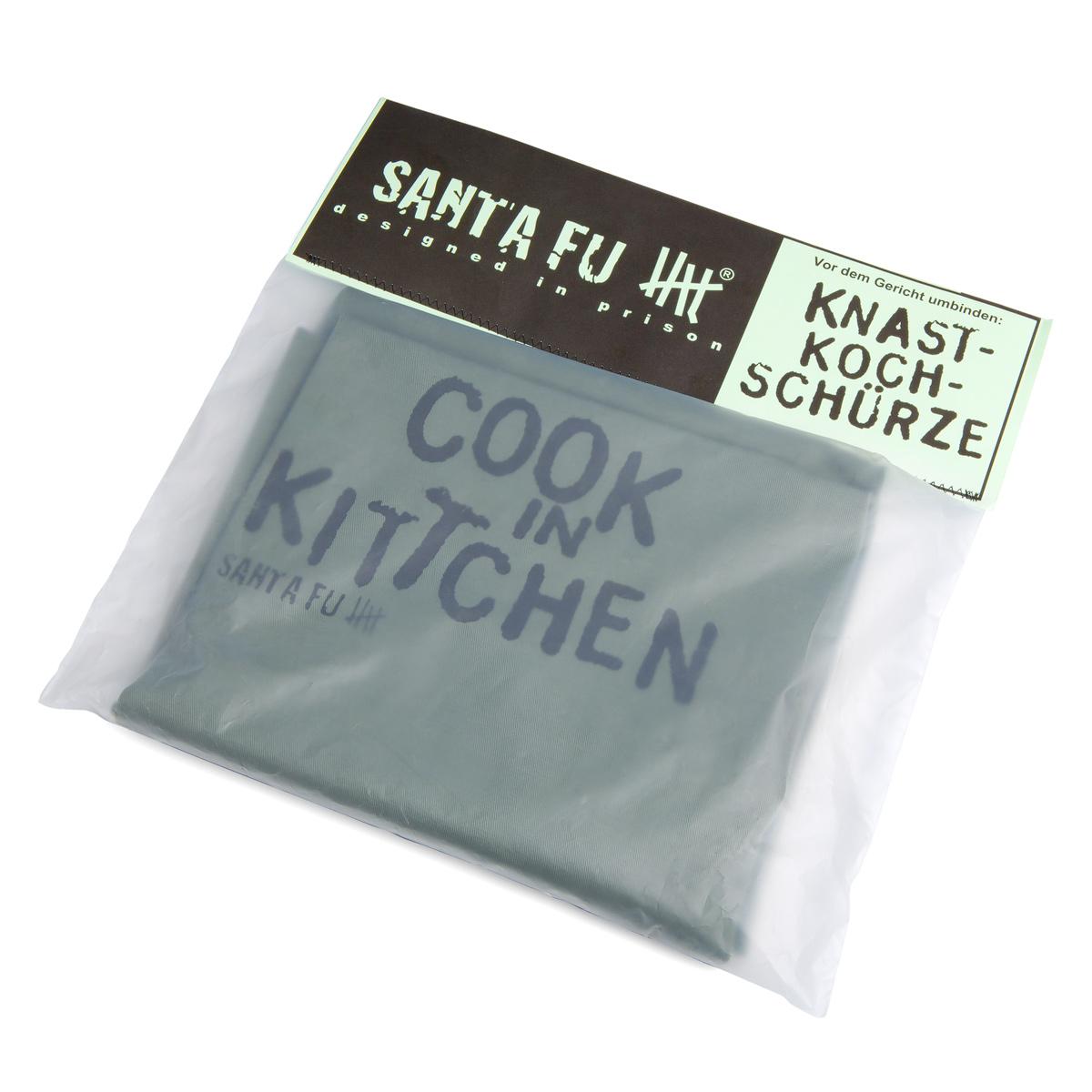 sch rze cook in kittchen kaufen corpus delicti design hamburg wir machen geschenke. Black Bedroom Furniture Sets. Home Design Ideas