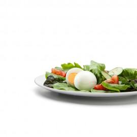 Sports Huevos - Eierformer