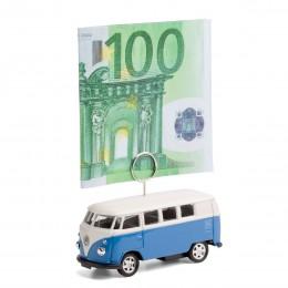 Kartenhalter - VW Bus