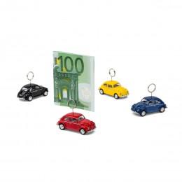 Kartenhalter - VW Käfer