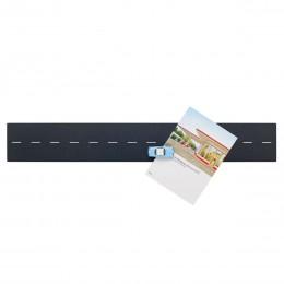 Wall Street – Magnetboard VWKarmannGhia