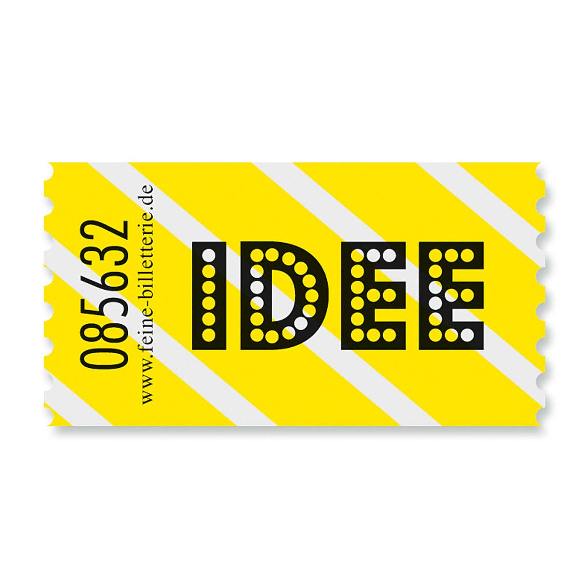 wertmarke idee kaufen corpus delicti design hamburg. Black Bedroom Furniture Sets. Home Design Ideas