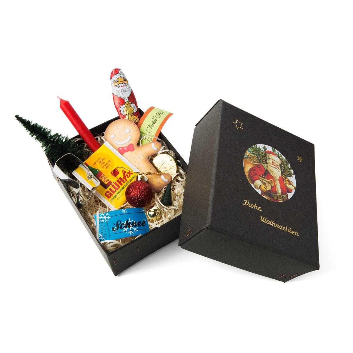 Corpus Delicti Hamburg x box kaufen corpus delicti design hamburg wir machen geschenke